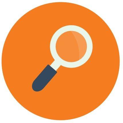 Search Engine Optimization SEOtask
