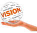 Digital Marketing Company Vision