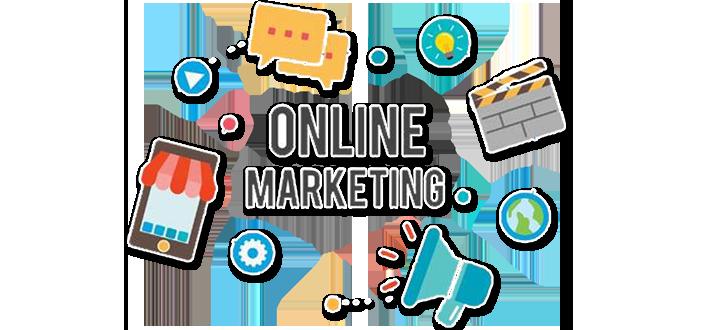 Mumbai Online Marketing