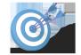 Digital Marketing Company Mission