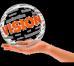 Digital Marketing Company Vision