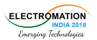 Electromation India